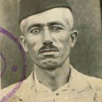 Faraj Mahmood